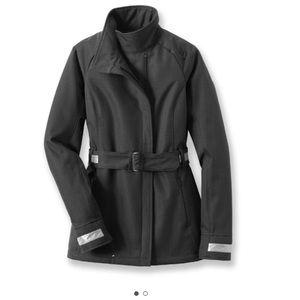 Novara 'Edgewater' commuting jacket—perfect  fall!